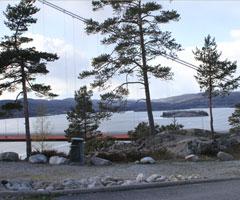 Skellefteå-2014-019