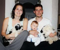 IWalter_IMG_1802_familj